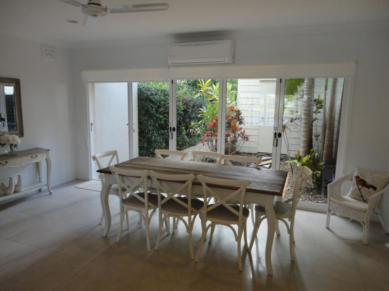 Noosa Entrance Waterfront Resort - Accommodation Find