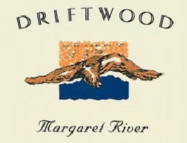 Driftwood Estate Winery - Accommodation Find