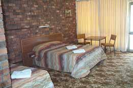 Coffin Bay Hotel Motel - Accommodation Find