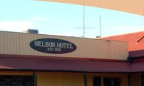 Nelson Hotel - Accommodation Find