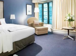 Novotel Melbourne On Collins - Accommodation Find