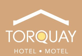 Torquay Hotel Motel - Accommodation Find