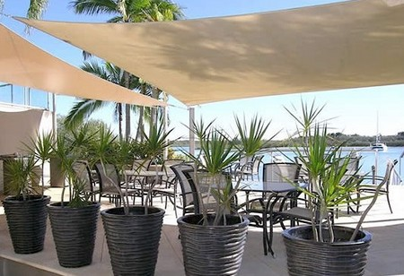 Noosa Shores Resort - Accommodation Find