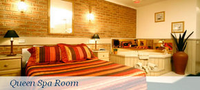 Best Western Colonial Motor Inn - Accommodation Find