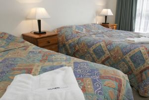 Southern Ocean Motor Inn Port Campbell - Accommodation Find