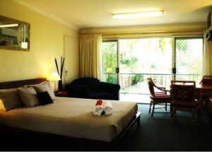 The Hideaway Cabarita Beach - Accommodation Find