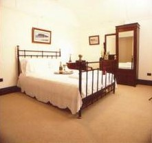 Tokelau Guest House - Accommodation Find
