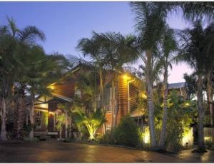 Ulladulla Guest House - Accommodation Find