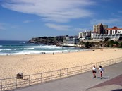 Biltmore On Bondi Backpackers - Accommodation Find