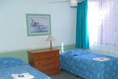 Mylos Holiday Apartments - Accommodation Find