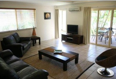 Mariner Bay Apartments - Accommodation Find
