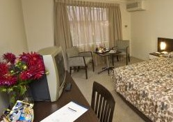 Best Western Wesley Lodge - Accommodation Find