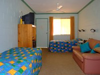 Buderim Motor Inn - Accommodation Find