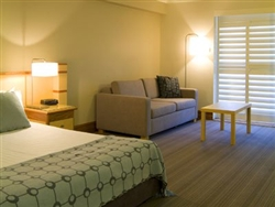 Coogee Bay Hotel - Accommodation Find