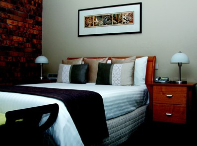 Ballina Palms Motor Inn - Accommodation Find