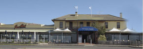 Barwon Heads Hotel - Accommodation Find