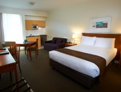 Quest Beaumont Kew - Accommodation Find