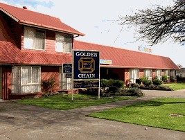 Goldsmith Motel/ Bed and Breakfast - Accommodation Find