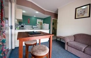 The Swagmans Rest Motel - Accommodation Find