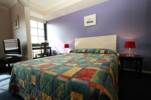 HarbourView Apartment Hotel - Accommodation Find