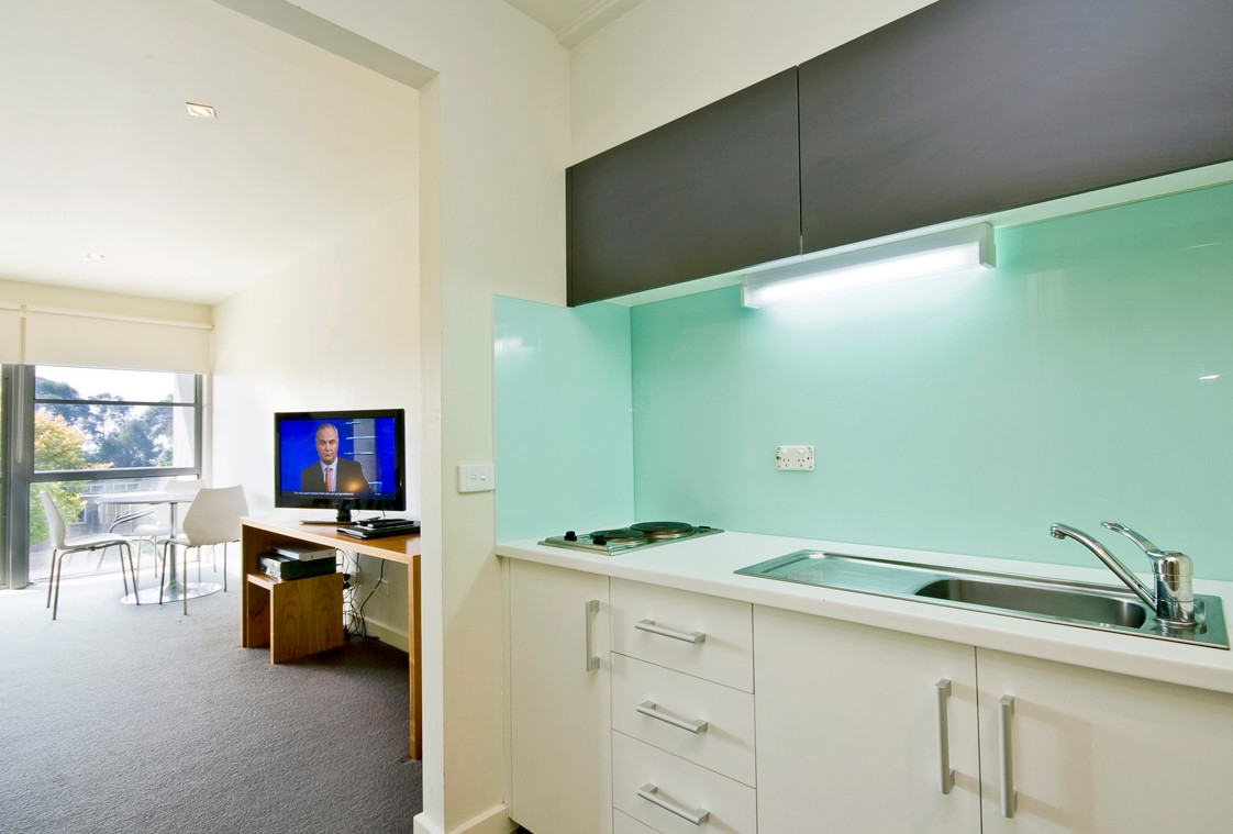 Comfort Inn Lorne Bay View - Accommodation Find