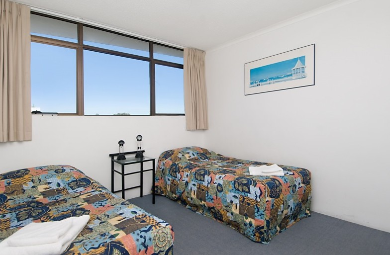 Northwind Apartments Holiday Mooloolaba - Accommodation Find