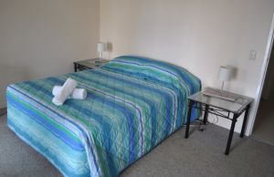 Maroochy Sands Holiday Units - Accommodation Find