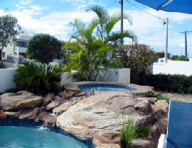 Estoril On Moffat Holiday Apartments - Accommodation Find