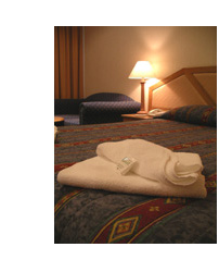 Goulburn Central Motor Lodge - Accommodation Find