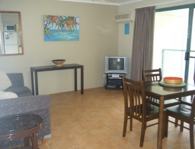 Chez Noosa - Accommodation Find