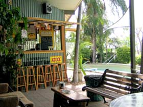 Backpackers By The Bay - Accommodation Find