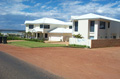 Kalbarri Kingsview - Accommodation Find