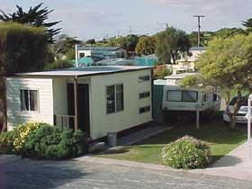 Discovery Holiday Park - Robe - Accommodation Find