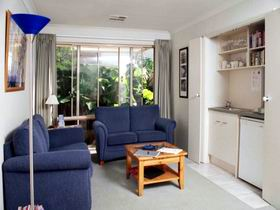 Bellevue Bed  Breakfast - Accommodation Find