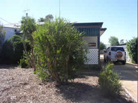 Loxton Smiffy's Bed And Breakfast Coral Street - Accommodation Find