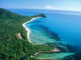 Cape Tribulation Camping - Accommodation Find