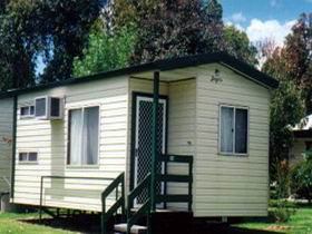 McLaren Vale Lakeside Caravan Park - Accommodation Find