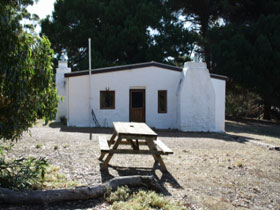 Rocky River Heritage Accommodation - Accommodation Find