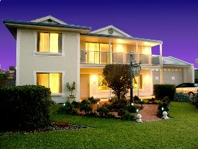 Emaroo Port Hughes - Accommodation Find