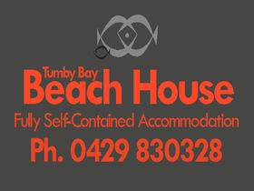 Tumby Bay Beach House - Accommodation Find