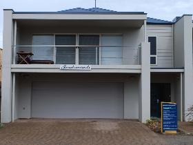 Tradewinds at Port Elliot - Accommodation Find