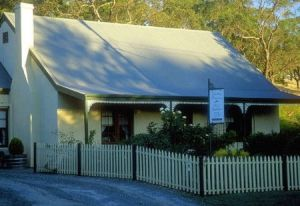 Country Pleasures Bed and Breakfast - Accommodation Find