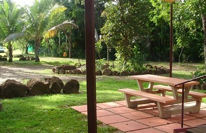 Virginia Heliconia Farm - Accommodation Find