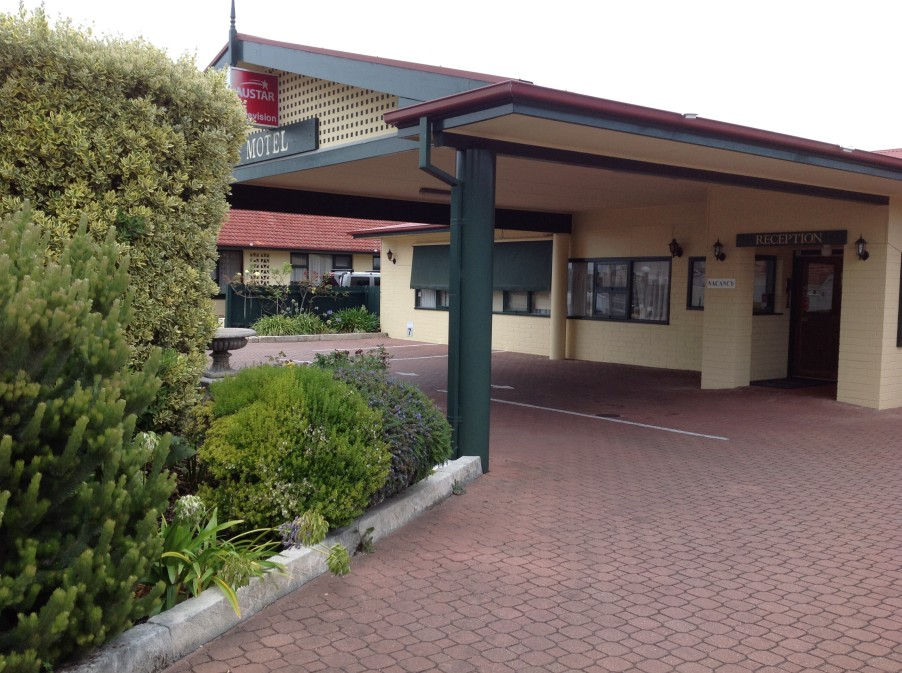 Best Western Robe Melaleuca Motel  Apartments - Accommodation Find