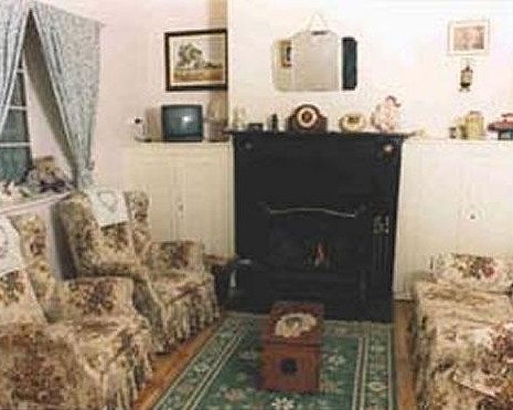 Lavender Cottage Bed And Breakfast Accommodation - Accommodation Find