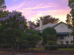 Angaston Rose BB - Accommodation Find