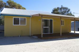 Coffin Bay Escape - Accommodation Find