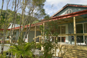 Crays Accommodation - The Esplanade - Accommodation Find