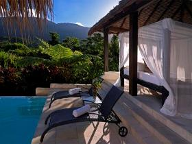 Executive Retreats - Shangri-La - Accommodation Find