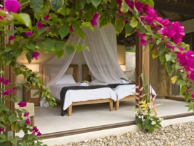 Executive Retreats - Bali Hai - Accommodation Find